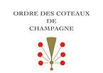 ordre_coteaux_logo-1.png