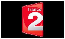 France2-logo.png