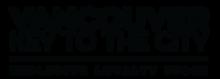 vancouver-key-logo-black-letters-transpa