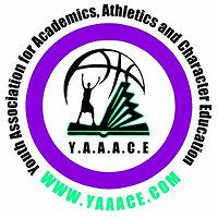 yaaace-logo.jpg