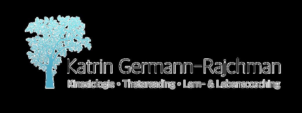 Katrin Germann Original - Kopie_edited.p