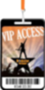VIPpass.jpg