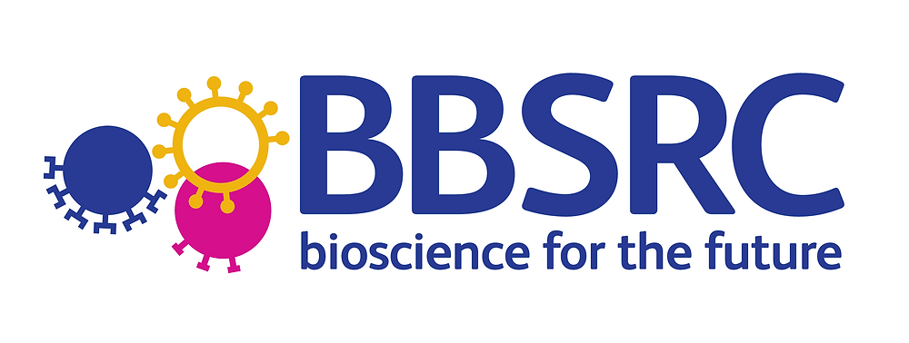new-bbsrc-colour.gif.png