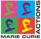 marie-curie-actions-logo.jpg