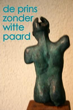 De prins zonder het witte paard
