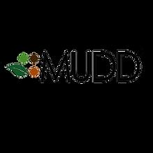 mudd logo.png