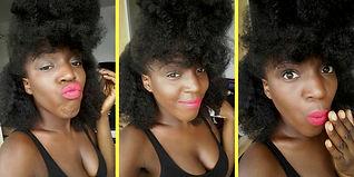 MUDD-Lip glam africa.jpg