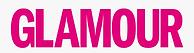 glam logo.png