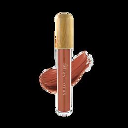 Lip Bloom Praline Dream £12.99