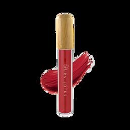 Lip Bloom Velvet Cherry £12.99
