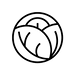 22363543-F730-45D1-99C7-FAEC59ED8F79_edi