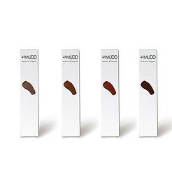 Matte liquid lipstick 13.jpg