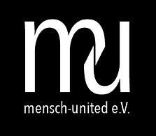 mensch-united-e-v-schwarz.png