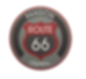 logo_route66-çevir.png