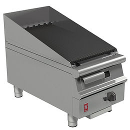 Falcon Dominator G3425 Gas Chargrill Pho