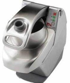 Electrolux Professional TRS 600469 Veget