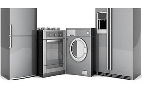 domestic appliance insurance cover.jpg