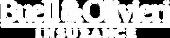 B&O whaite logo.png