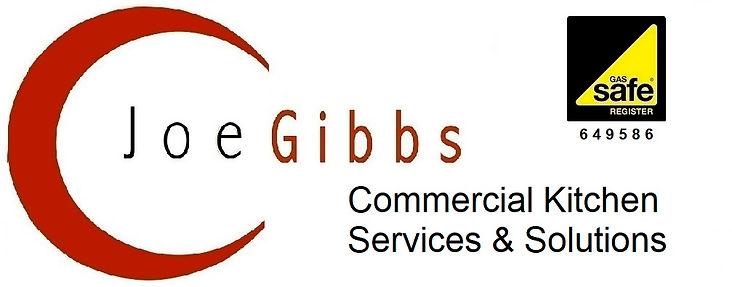 Joe Gibbs Commercial Kitchen Services &