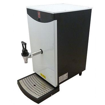 Falcon LD203 Pro Lite Beverage Water Boi