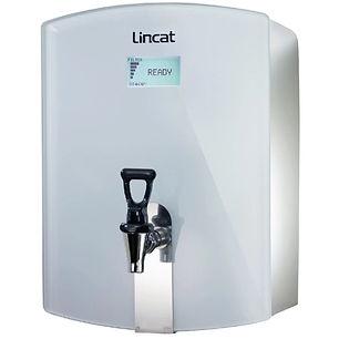 Lincat WMB3 Beverage Boiler Photo.jpg