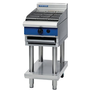 Blue Seal G593 Gas Chargrill Photo.jpg