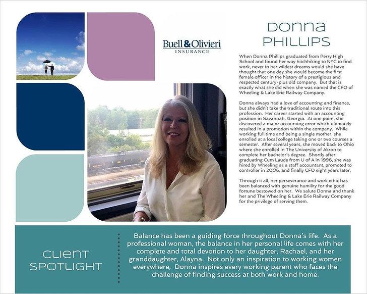 Donna+Phillips.jpg