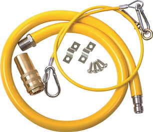 Catering Gas Hose Picture.jpg