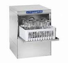 Blue Seal SG5EC2 Undercounter Glasswaher