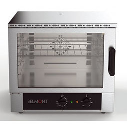 Belmont%20CTCO50%20Electric%20Convection