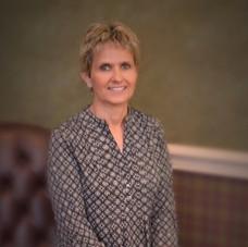 Peggy Eschman