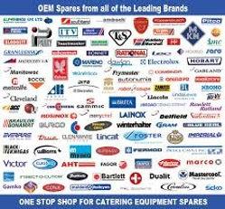 Various Maufacturers Logos.jpg
