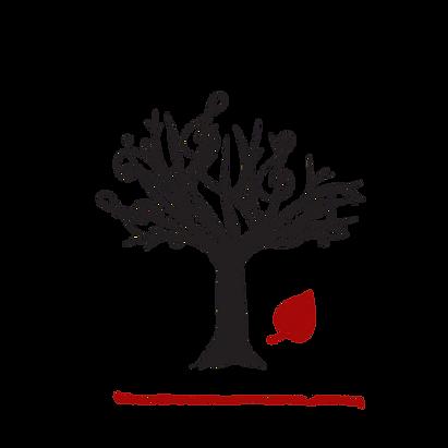 OEDOAKE logo 2021.png