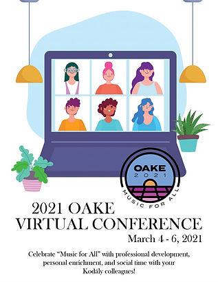 oake conf 2021.jpg