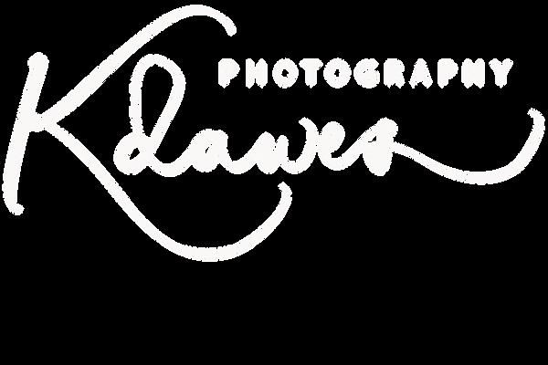 K-Dawes2-white-hires.png