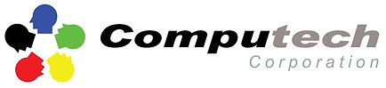 Computech Corporation Logo.JPG