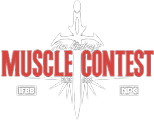 Musclecontest.png