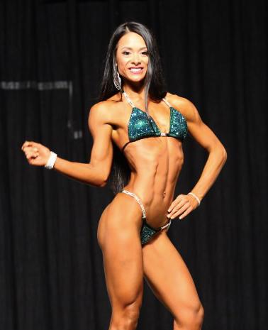 Alyssa Alvarado