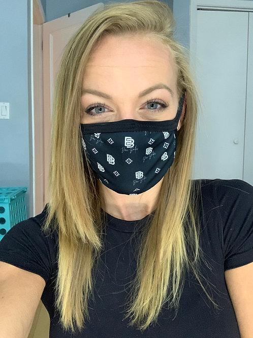 Boss Bodies Masks