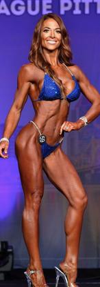Sandra Neidert