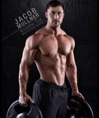 Jacob Mullner