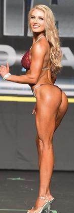 Donna Mullner