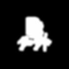B 62246_MS_APT (1).png white transparent