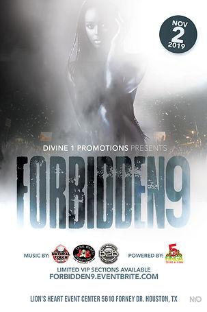Forbidden flyer Final.jpg