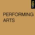 performingarts1500x1500.png