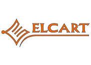 Elcart.jpg