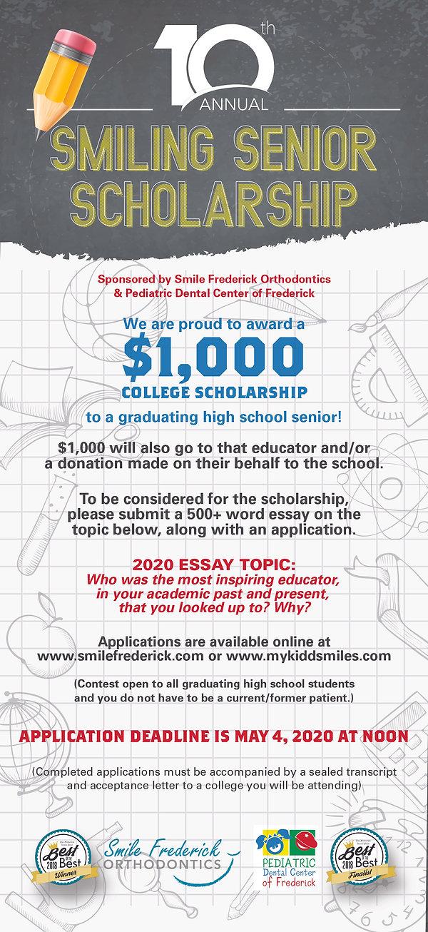 ScholarshipRackCard2020.jpg