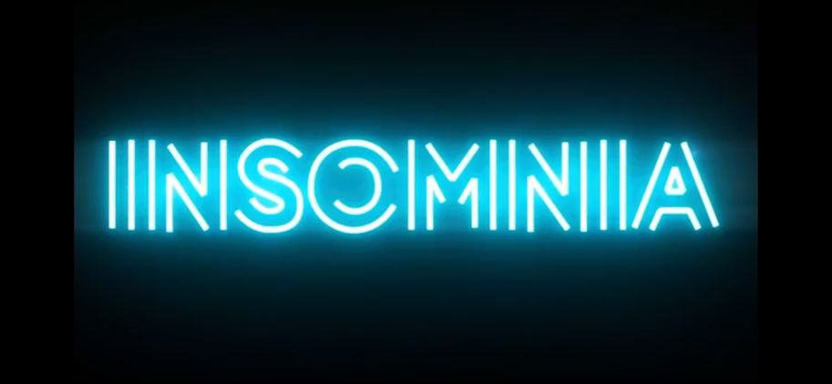 Insomnia The Show.PNG