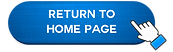 Return-To-Home-Page-Button.png