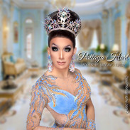 Patayya Hart Oct 2019_1.JPG